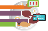 Fall 2020 communications resources for districts and schools