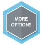 More Options Logo
