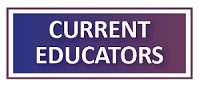 Educator Talent - Current Educators Icon