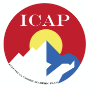 ICAP Graphic